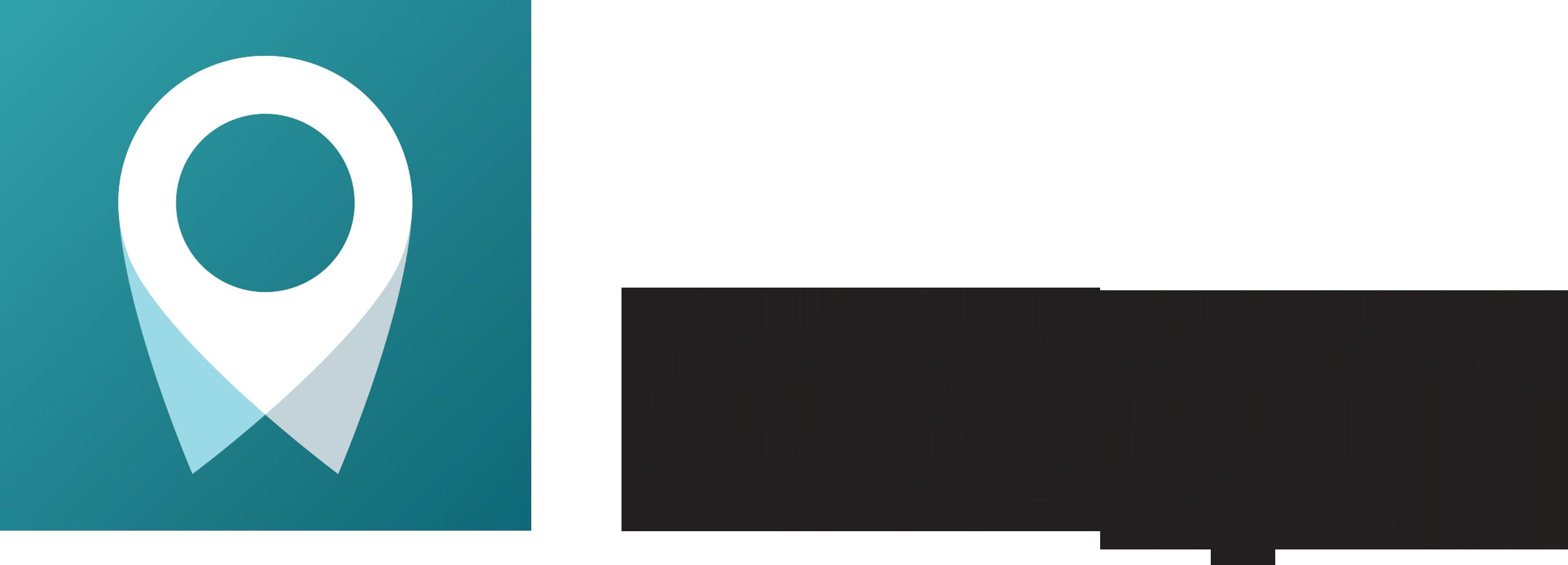 Orthodontisten Onderweg